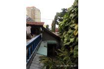Tanah-Jakarta Barat-4