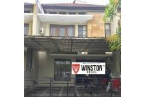 Termurah Rumah Pakuwon City San Antonio 2,5Man