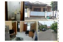 Dijual rumah di Batununggal Bandung