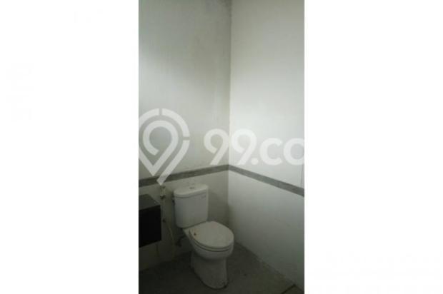 Dian Istana, Mocca Verbana, BU Cepat ,Nego Keras 12397633