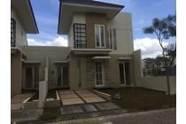 Dijual Rumah Di Citraland celebes