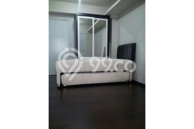 The Green Pramuka City Apartemen 8337363