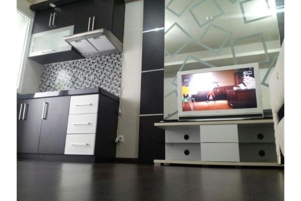 The Green Pramuka City Apartemen 8337365