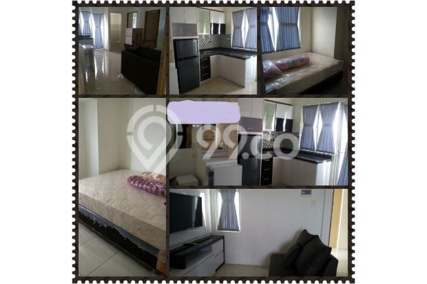 CITIHOME - Apartemen Educity Princeton Full Furnsih Corner 2 Br 14317060