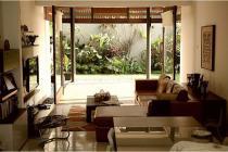Dijual Rumah Minimalis di Cilandak, Jakarta Selatan