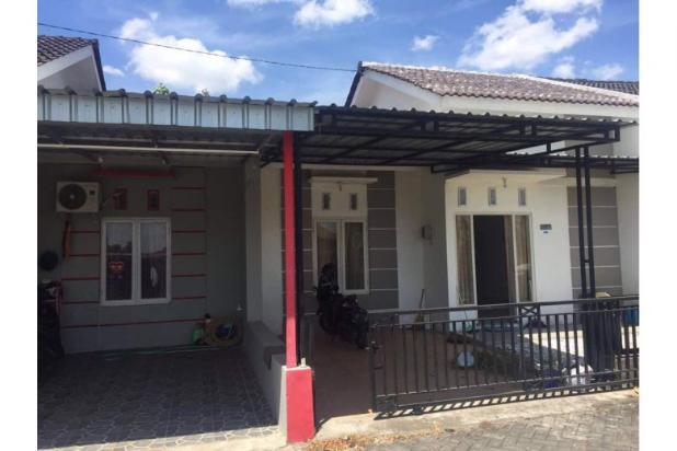 Rumah Siap Huni Murah Bantul, Jual Cepat Rumah Minimalis Dan Strategis 12398113