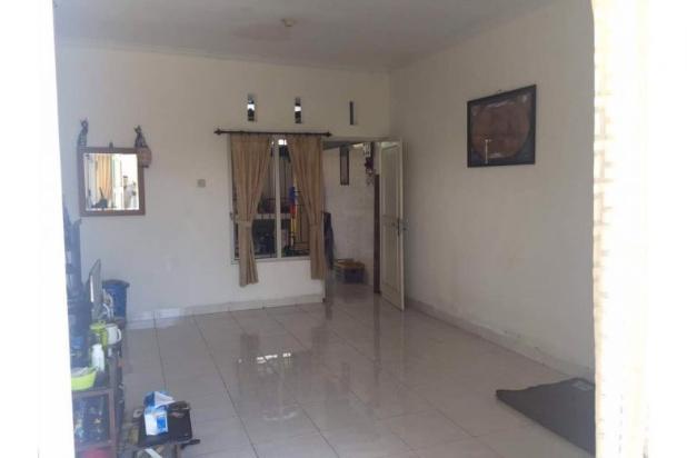 Rumah Siap Huni Murah Bantul, Jual Cepat Rumah Minimalis Dan Strategis 12398119