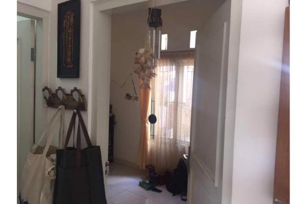 Rumah Siap Huni Murah Bantul, Jual Cepat Rumah Minimalis Dan Strategis 12398120