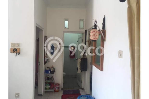 Rumah Siap Huni Murah Bantul, Jual Cepat Rumah Minimalis Dan Strategis 12398121