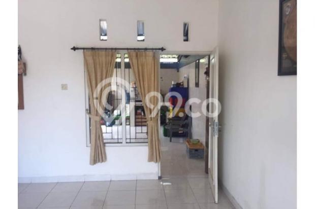 Rumah Siap Huni Murah Bantul, Jual Cepat Rumah Minimalis Dan Strategis 12398122