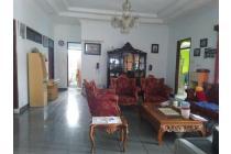Rumah Bagus Terawat di Sukamenak Indah kopo