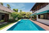 Luxury Villa seminyak # petitenget batubelig oberoi kayu aya legian