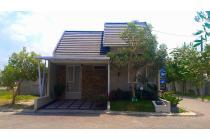 Rumah-Sukoharjo-8