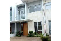 Rumah 2 lt Modern Jatiasih, 3 menit dari tol JORR - PROMO HADIAH LANGSUNG
