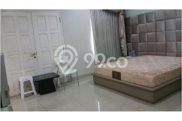 Rumah Dijual Furnish 7x18 @ Pluit 12699322