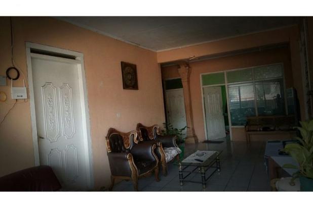 Rumah Strategis Investasi BuahBatu Batununggal GedeBage 12747609