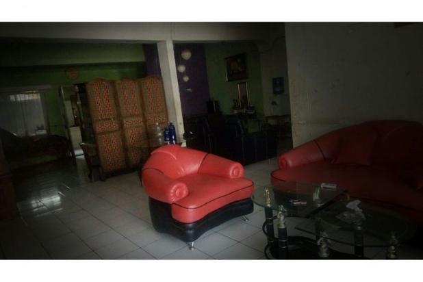 Rumah Strategis Investasi BuahBatu Batununggal GedeBage 12747610