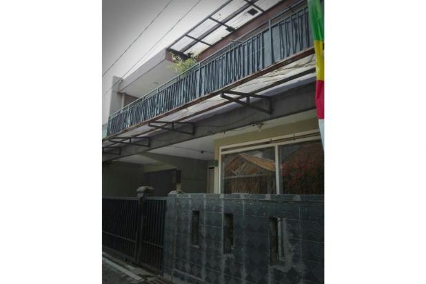Rumah Strategis Investasi BuahBatu Batununggal GedeBage 12747619