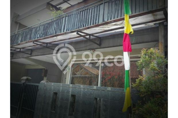 Rumah Strategis Investasi BuahBatu Batununggal GedeBage 12747622