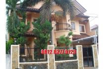 Rumah Bagus Siap huni di Pejaten / Siaga Rp 130Jt/thn. Info: 081283770123