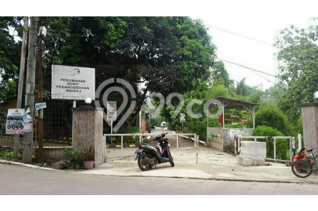 Rumah Syariah Tanpa BI Checking dan Tanpa Riba 17341514
