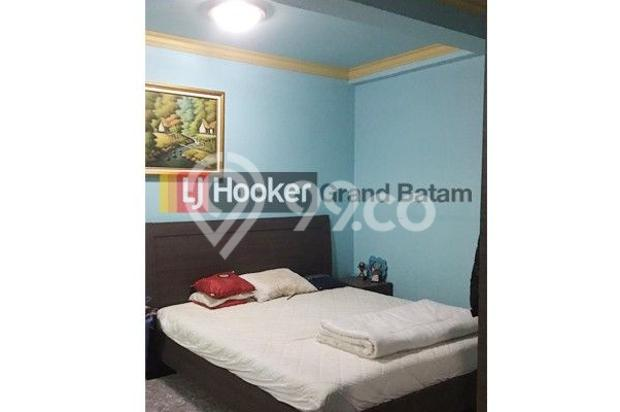 Apartment Furnished 3 BR Siap Huni Di Indah Puri Golf Resort 9838796