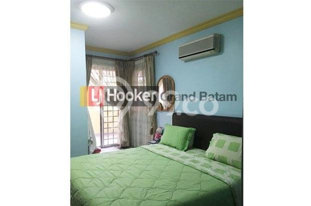 Apartment Furnished 3 BR Siap Huni Di Indah Puri Golf Resort 9838798