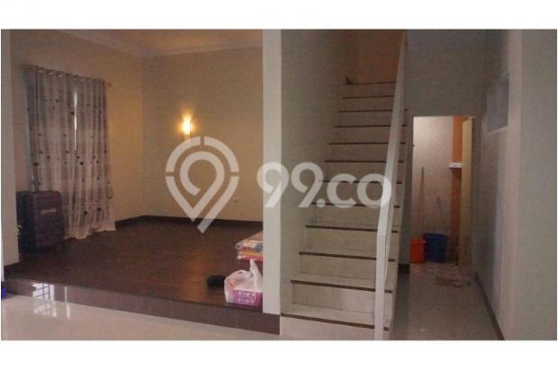 Dijual RUmah Villa Gunung Mas Berastagi 12404624