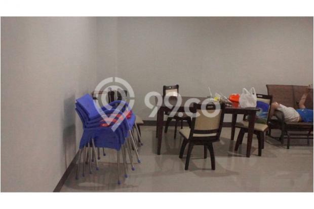 Dijual RUmah Villa Gunung Mas Berastagi 12404625