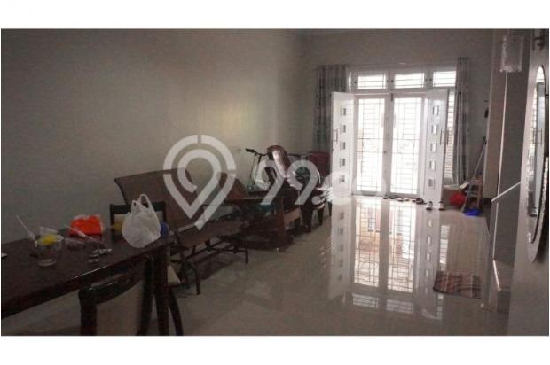 Dijual RUmah Villa Gunung Mas Berastagi 12404629