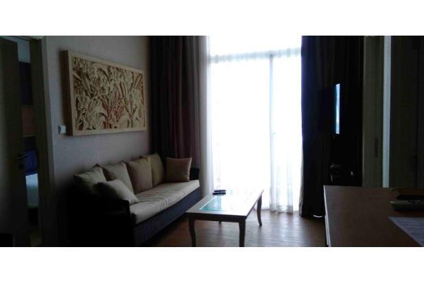 Rp57,4trily Apartemen Dijual