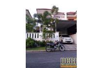 Rumah Cantik di Dutamas dijual Murah (BU): Bisa dibantu KPR nya