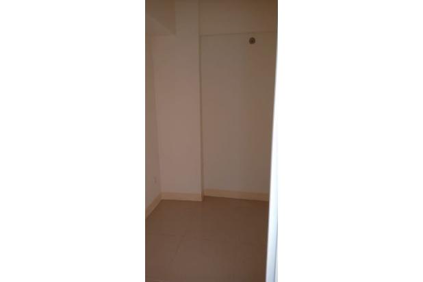 Rp420jt Apartemen Dijual