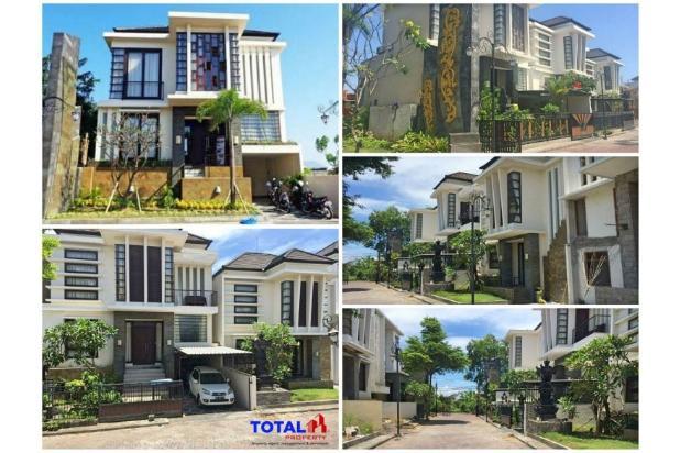 Rp2,85mily Rumah Dijual