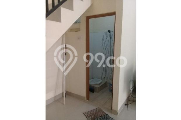 Rumah 2 Lantai Dekat BKT Taman Malaka, Duren Sawit | FP080 16579424