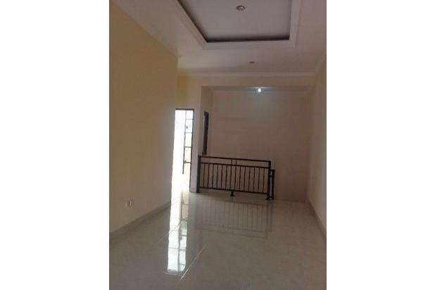 Rumah 2 Lantai Dekat BKT Taman Malaka, Duren Sawit | FP080 16579422
