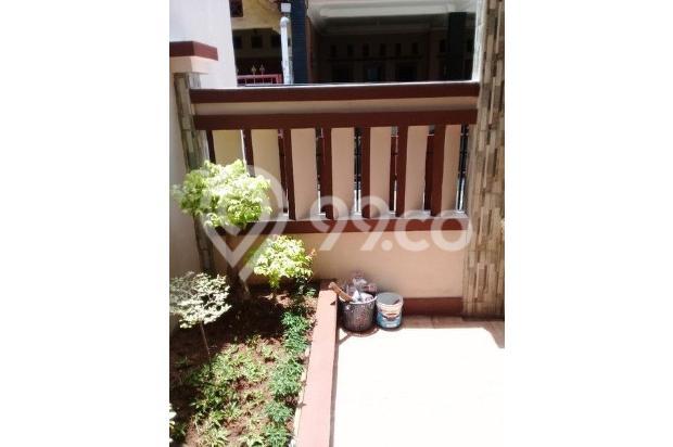 Rumah 2 Lantai Dekat BKT Taman Malaka, Duren Sawit | FP080 16579429
