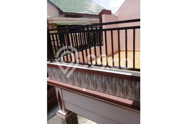 Rumah 2 Lantai Dekat BKT Taman Malaka, Duren Sawit | FP080 16579434