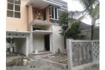 Rumah Dijual Jogja Utara, Jalan Kaliurang Km 12 Ngaglik Sleman Yogyakarta