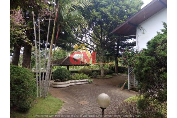 Rp6,96trily Rumah Dijual