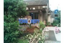 Rumah Bogor Nirwana Resident (0521) Top