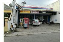 Dijual Indomaret Sangat Strategis di Ratu Ayu Sidoarjo