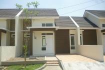 """Jual Rumah  Strategis, dekat Surabaya selatan  """" Green Park Residence"""""""