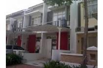 Dijual Rumah 2 Lantai Semi Furnished di Layar Permai, Jakarta Utara