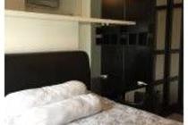 Disewakan Apartemen 1BR Lavande View Kolam Renang