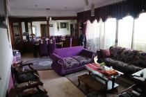 Good Unit And Very Cheap size 117m2 Apartemen Slipi For Sale