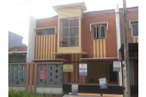 Rumah Sektor 7A Strategis di Jantung Gading Serpong, Tangsel