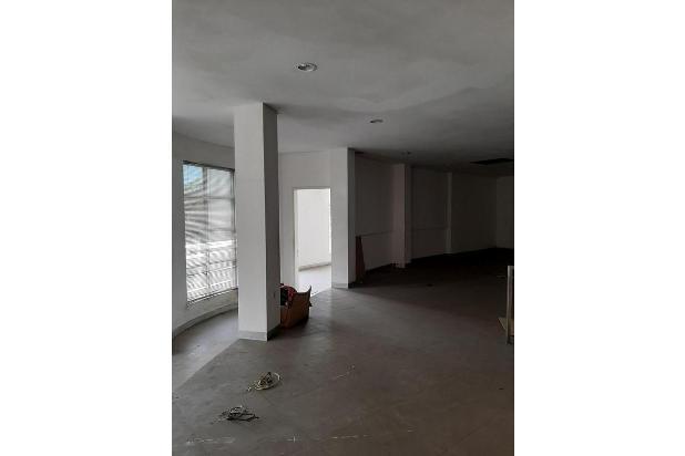 Rp15mily Ruang Kantor Dijual