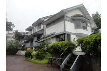 TOWN HOUSE BENDA KEMANG NEW RENOVATED