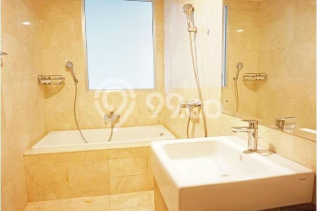 Di Apartemen Kemang village Infinity 2BR 17710663